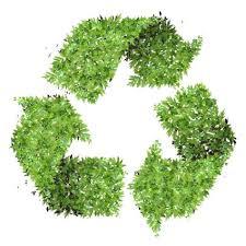 compostaggio.png