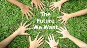 agricoltura, futuro, sostenibilità