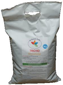 Trichio kg 25